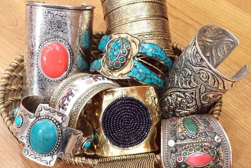 pourquoi j 39 ai d cid de vendre des bijoux indiens mes voyages en inde. Black Bedroom Furniture Sets. Home Design Ideas