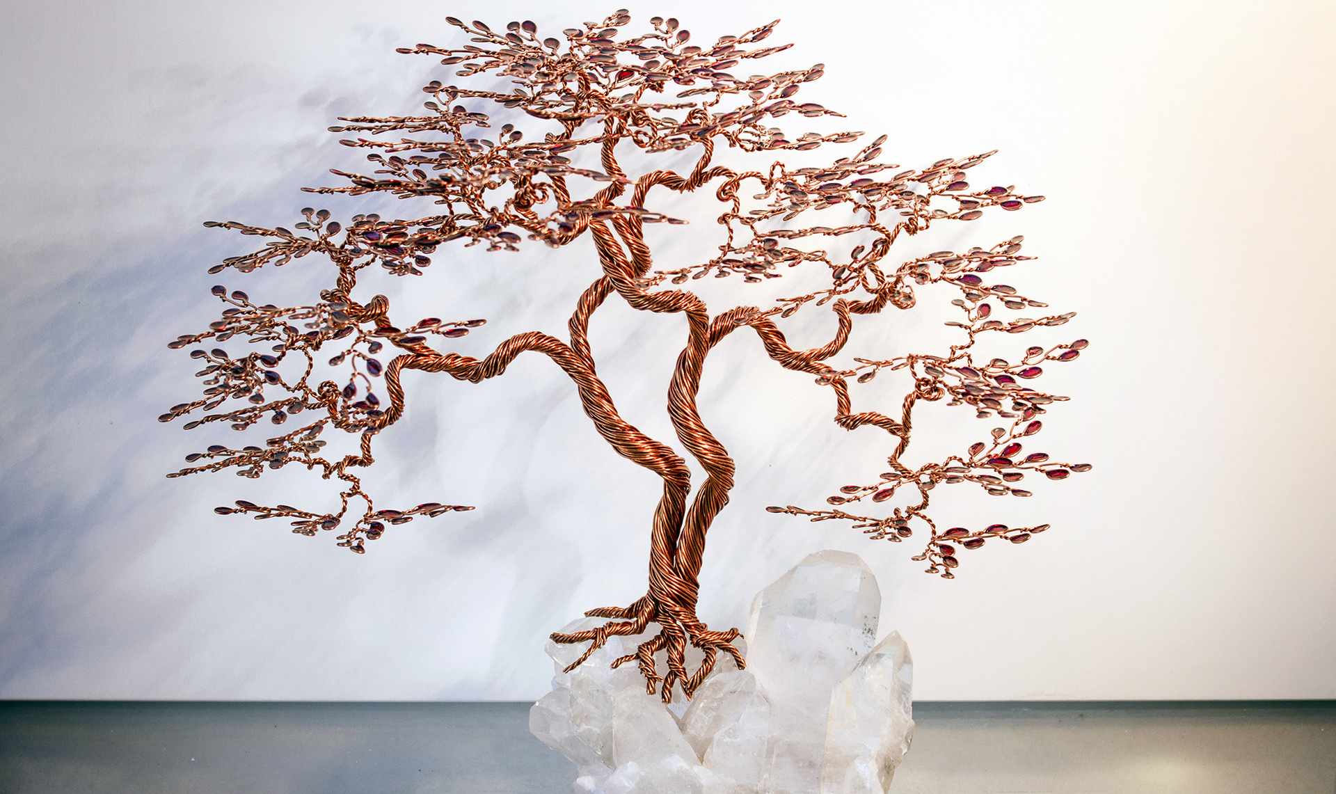 sculptures arbre de vie sculpture cuivre sur p 5400699 c5 cr rg 374a0 big mes voyages en inde. Black Bedroom Furniture Sets. Home Design Ideas