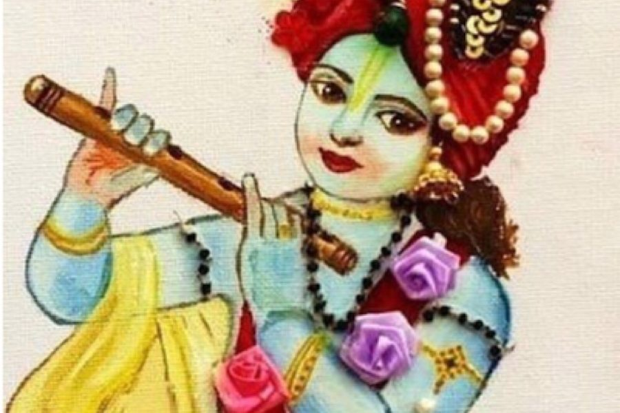 L 39 inde est le pays des bijoux bijou indien for Portent en eux