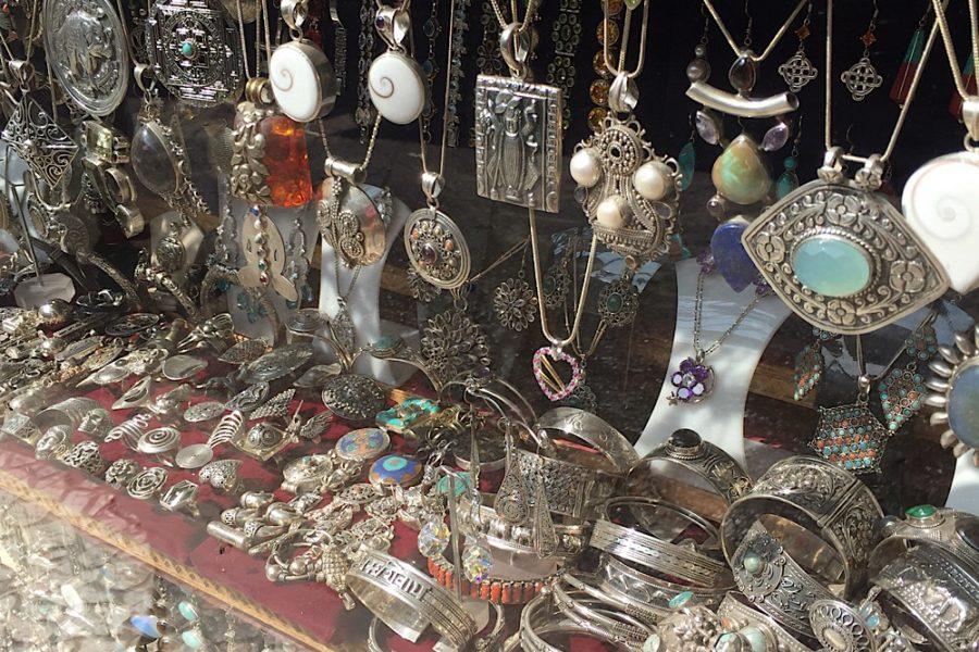 Bijoux Fantaisie Indien Grossiste : L inde est le pays des bijoux bijou indien